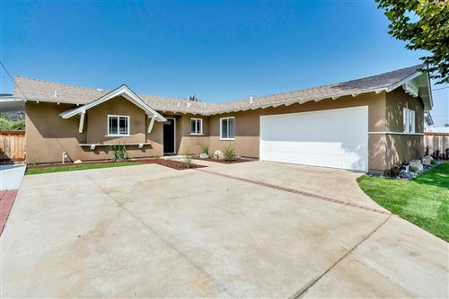 Photo of 13420 Frame Rd, Poway, CA 92064 (MLS # 200045693)