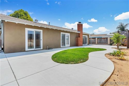Tiny photo for 13420 Frame Rd, Poway, CA 92064 (MLS # 200045693)