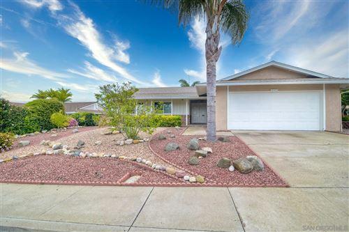 Photo of 12253 Rios Rd, San Diego, CA 92128 (MLS # 210009693)