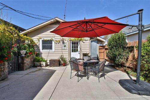Tiny photo for 4773 33rd Street, San Diego, CA 92116 (MLS # NDP2103693)