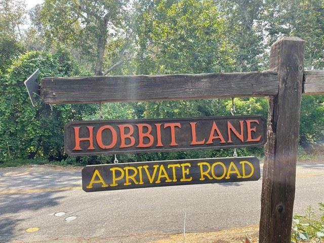 Photo of 0 Hobbit, Fallbrook, CA 92028 (MLS # NDP2106693)