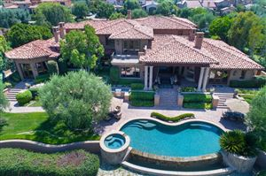 Photo of 6722 Calle Ponte Bella, Rancho Santa Fe, CA 92091 (MLS # 180000694)