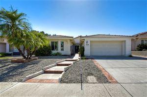 Photo of 18131 Calle Estepona, San Diego, CA 92128 (MLS # 180053694)