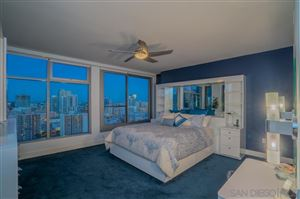 Tiny photo for 645 Front St #1903, San Diego, CA 92101 (MLS # 190022694)
