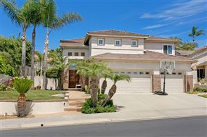 Photo of 2824 Vista Mariana, Carlsbad, CA 92009 (MLS # 190050694)
