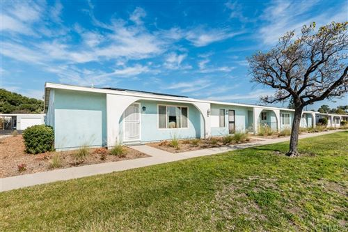Photo of 3529 Boussock Ln, Oceanside, CA 92057 (MLS # 200004694)