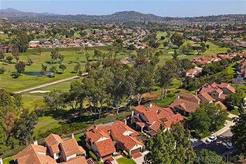 Photo of 17555 Devereux Rd, San Diego, CA 92128 (MLS # 200023694)