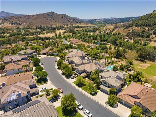 Photo of 2327 Orchard View Lane, Escondido, CA 92027 (MLS # 200032694)