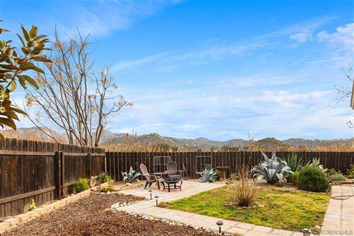 Photo of 13131 Acton Ave, Poway, CA 92064 (MLS # 210001694)
