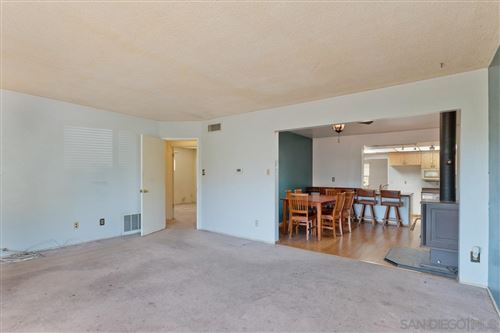 Tiny photo for 11317 Posthill Rd., Lakeside, CA 92040 (MLS # 210004694)