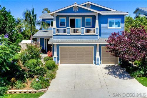 Photo of 1728 Yucca Rd, Oceanside, CA 92054 (MLS # 200031695)