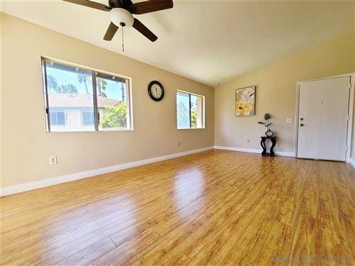 Photo of 859 W San Ysidro Blvd #6, San Ysidro, CA 92173 (MLS # 200038695)