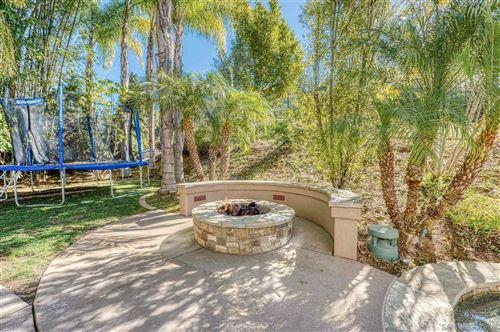 Tiny photo for 7432 Circulo Sequoia, Carlsbad, CA 92009 (MLS # 210004695)