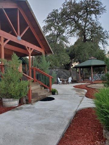 Tiny photo for 4226 Hwy 78, Santa Ysabel, CA 92070 (MLS # NDP2110695)