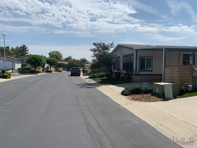 Photo of 1015 Yuma Glen, Escondido, CA 92026 (MLS # 210021695)