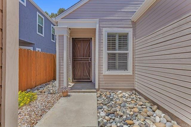 Photo of 1708 Calle Platico, Oceanside, CA 92056 (MLS # NDP2106695)