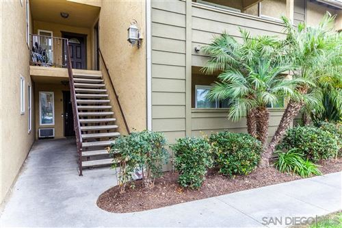 Tiny photo for 194 Avenida Descanso #D, Oceanside, CA 92057 (MLS # 190062696)