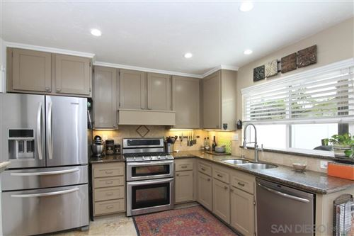 Photo of 10835 Parkdale Ave, San Diego, CA 92126 (MLS # 200016696)