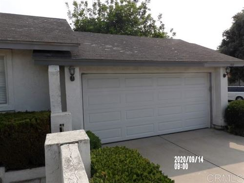 Photo of 593 Nantucket Dr, Chula Vista, CA 91911 (MLS # 200044696)