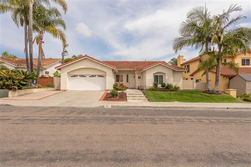 Photo of 755 PLAZA MIRODA, CHULA VISTA, CA 91910 (MLS # 210009696)