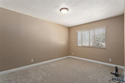 Tiny photo for 1417 N Broadway #A, Escondido, CA 92026 (MLS # NDP2110697)
