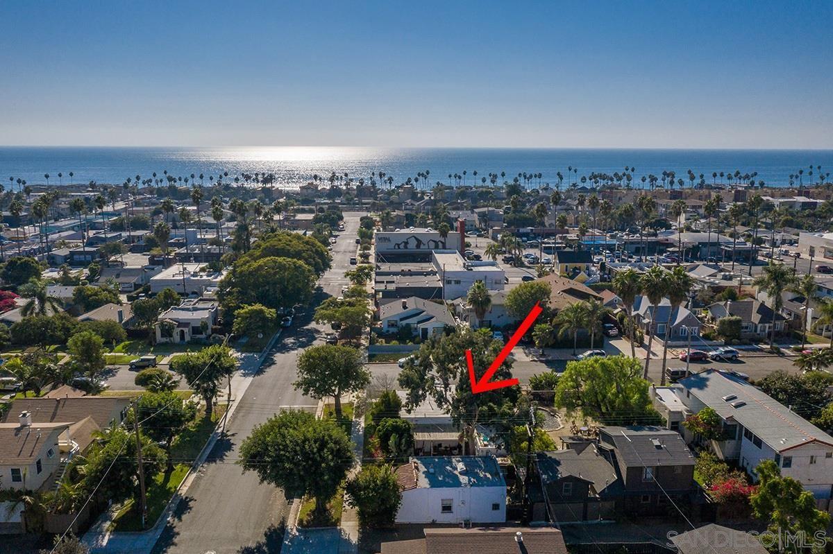 Photo of 532 S Freeman, Oceanside, CA 92054 (MLS # 200051697)