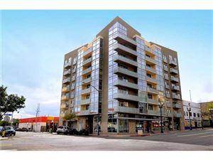 Photo of 550 15th Street #604, San Diego, CA 92101 (MLS # 180020698)