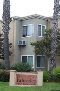 Photo of 12719 Robison Blvd #16, Poway, CA 92064 (MLS # 190043698)