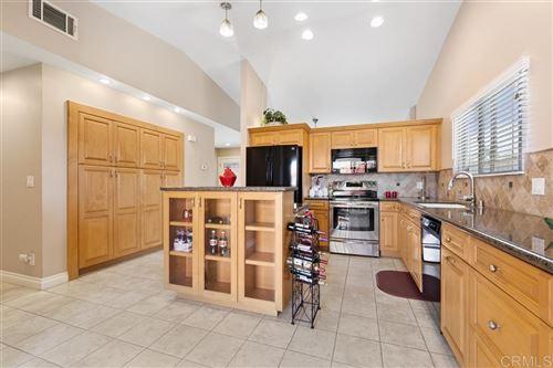 Photo of 531 Kalie Lane, Escondido, CA 92027 (MLS # 200030698)