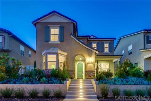 Photo of 3062 Starry Night, Escondido, CA 92029 (MLS # 200031698)