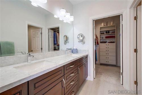 Tiny photo for 12132 Royal Birkdale Row #406E, San Diego, CA 92128 (MLS # 210004698)