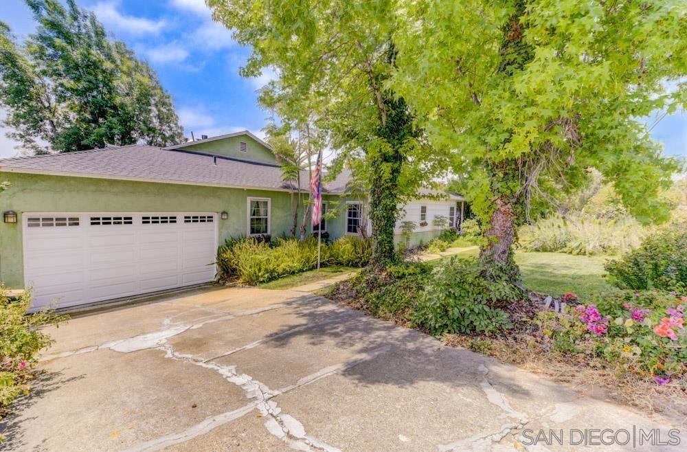 Photo of 6737 San Miguel Ave, Lemon Grove, CA 91945 (MLS # 210015698)
