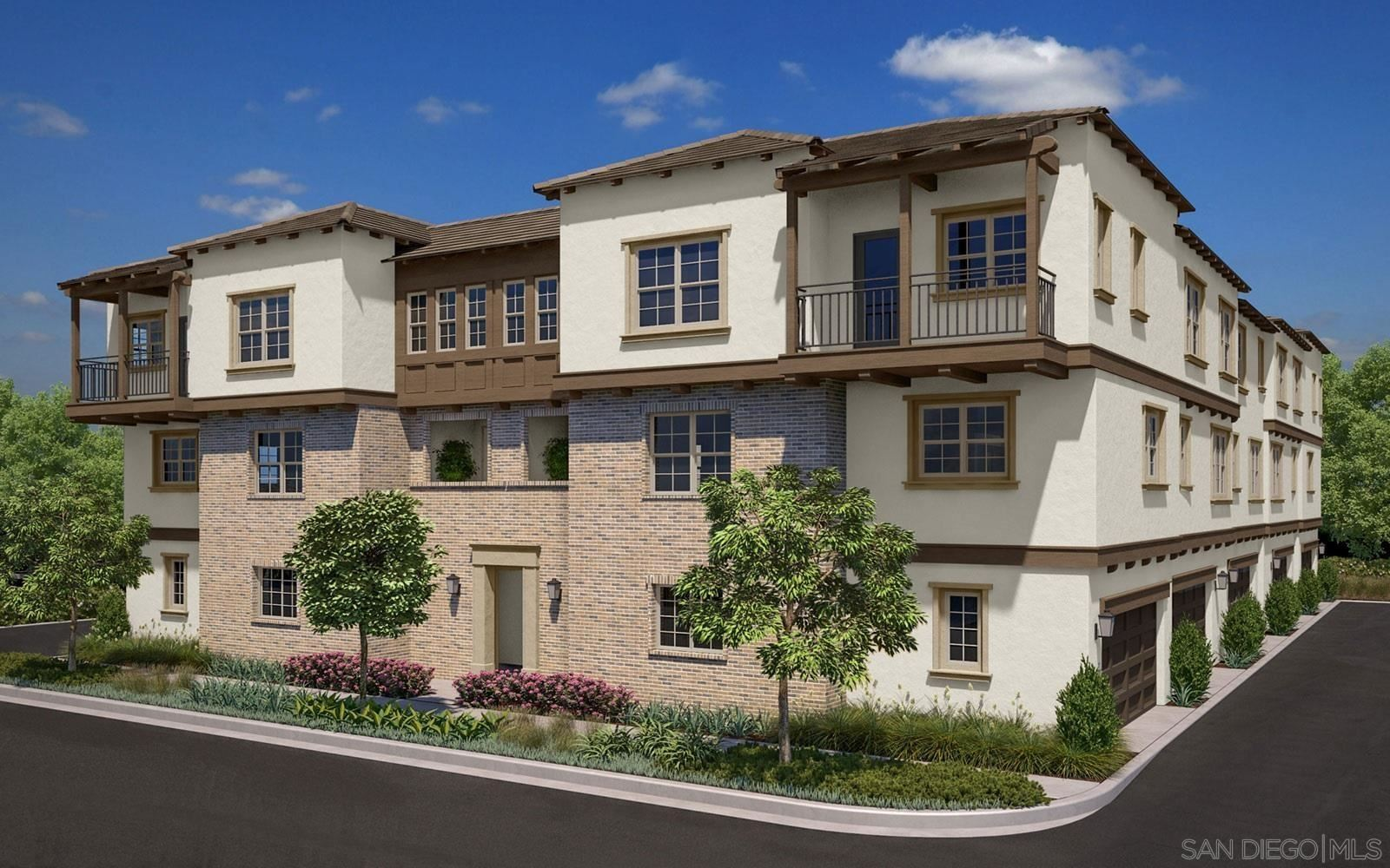 Photo of 919 Slate St., San Marcos, CA 92078 (MLS # 210021698)