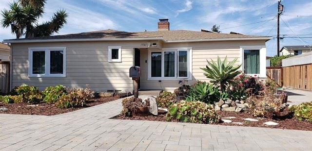 Photo of 1761 Colfax Drive, Lemon Grove, CA 91945 (MLS # PTP2103698)
