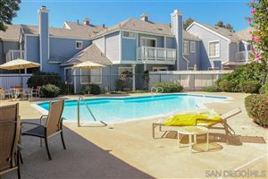 Photo of 9959 Maya Linda Rd #19, San Diego, CA 92126 (MLS # 190042699)