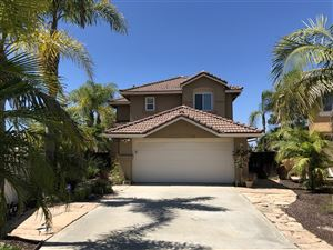 Photo of 740 Foxhall Ct, San Marcos, CA 92078 (MLS # 190046699)