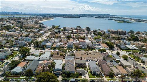 Photo of 1245 Thomas Avenue, San Diego, CA 92109 (MLS # 200014699)