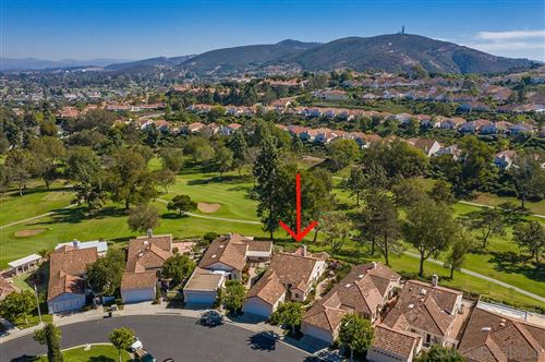 Tiny photo for 1553 El Paseo Dr, San Marcos, CA 92078 (MLS # 210004699)