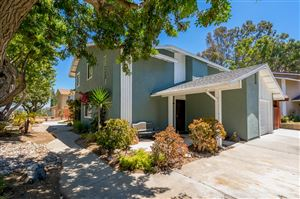 Photo of 2111 Valecrest Ln, Spring Valley, CA 91977 (MLS # 190045700)
