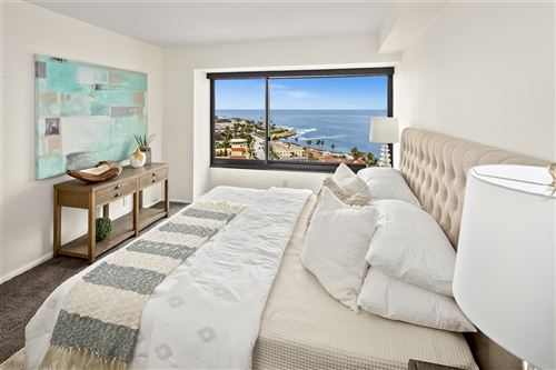 Photo of 939 Coast Blvd #20H, La Jolla, CA 92037 (MLS # 200025700)