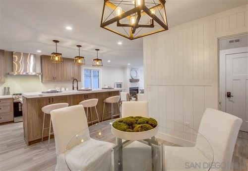 Tiny photo for 725 Dover Ct, San Diego, CA 92109 (MLS # 210004700)
