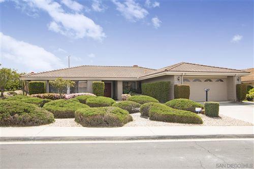 Photo of 12667 Senda Acantilada, San Diego, CA 92128 (MLS # 210009700)