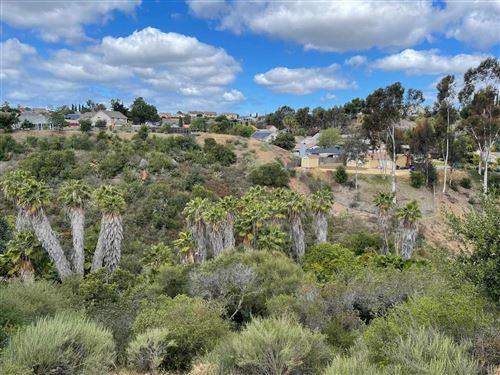 Photo of 11464 ELBERT WAY, San Diego, CA 92126 (MLS # 210011700)