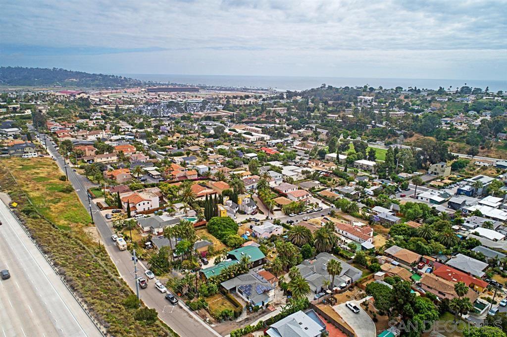 Photo of 643 Ida Ave, Solana Beach, CA 92075 (MLS # 200026700)