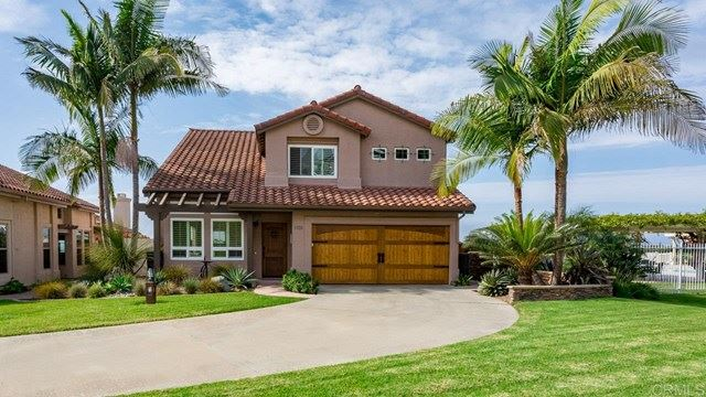 Photo of 1101 Lagoon View Ct., Cardiff by the Sea, CA 92007 (MLS # NDP2002700)