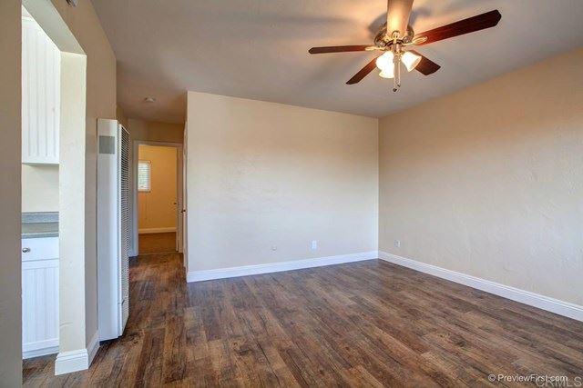 Photo of 4365 Rosebud Lane, La Mesa, CA 91941 (MLS # NDP2003700)
