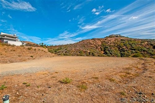 Photo of 91 El Brazo, Rancho Santa Fe, CA 92067 (MLS # 180062701)