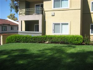 Photo of 7575 Charmant Dr #1001, San Diego, CA 92122 (MLS # 190020701)