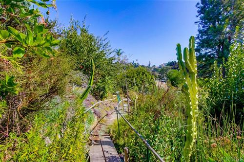 Tiny photo for 465 Glencrest Dr, Solana Beach, CA 92075 (MLS # 190060701)