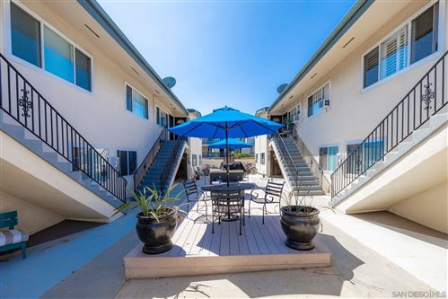 Photo of 2045 Oliver Ave, San Diego, CA 92109 (MLS # 210024701)